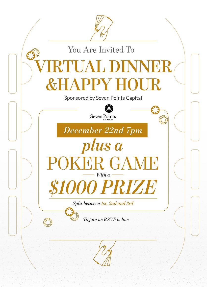 Virtual Dinner SPC_V2-01.png
