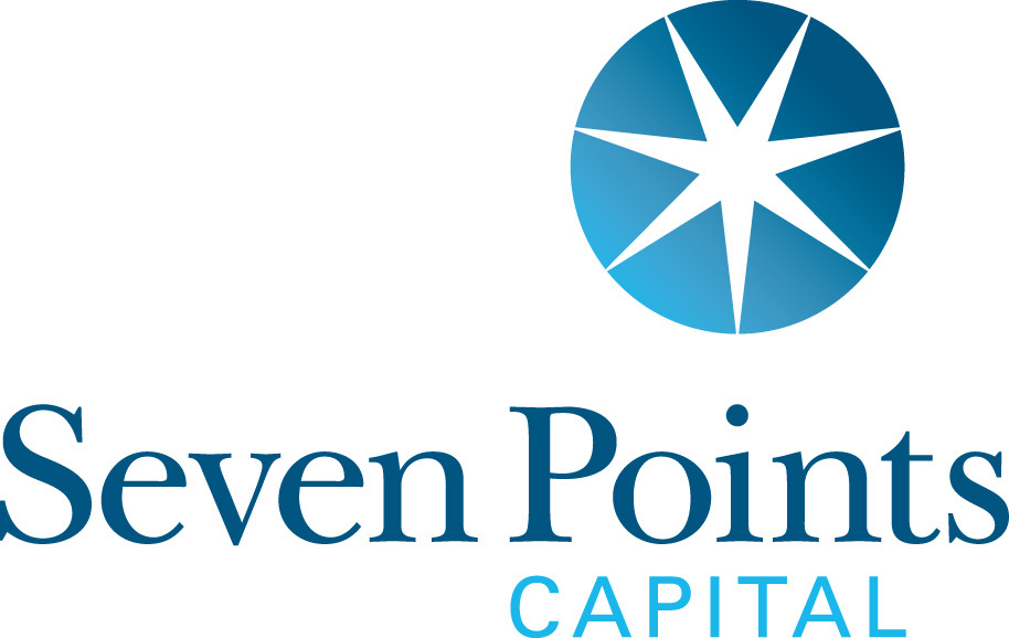 Seven Points Capital | New York | Proprietary Trading Firm