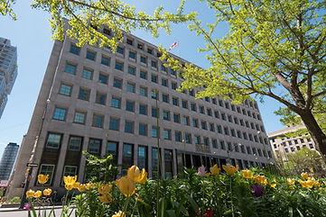 250-University-Exterior-web-012-1.jpg