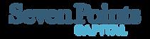 SPC_logos_SPC_Blue_Text.png