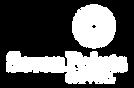 SPC_logos_SPC_White_Lockup.png