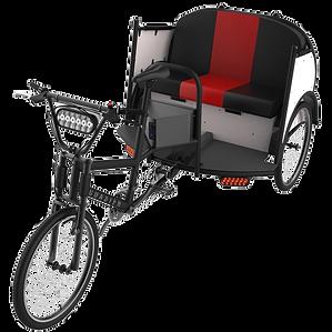 pro-pedicab.png
