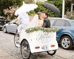 wedding++pedicab.jpg