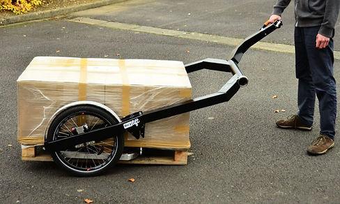 bicylift_3180-1-1030x617.jpg