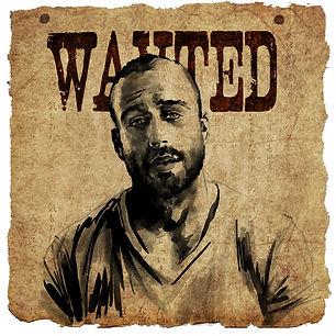 Wanted_ZSH.jpg