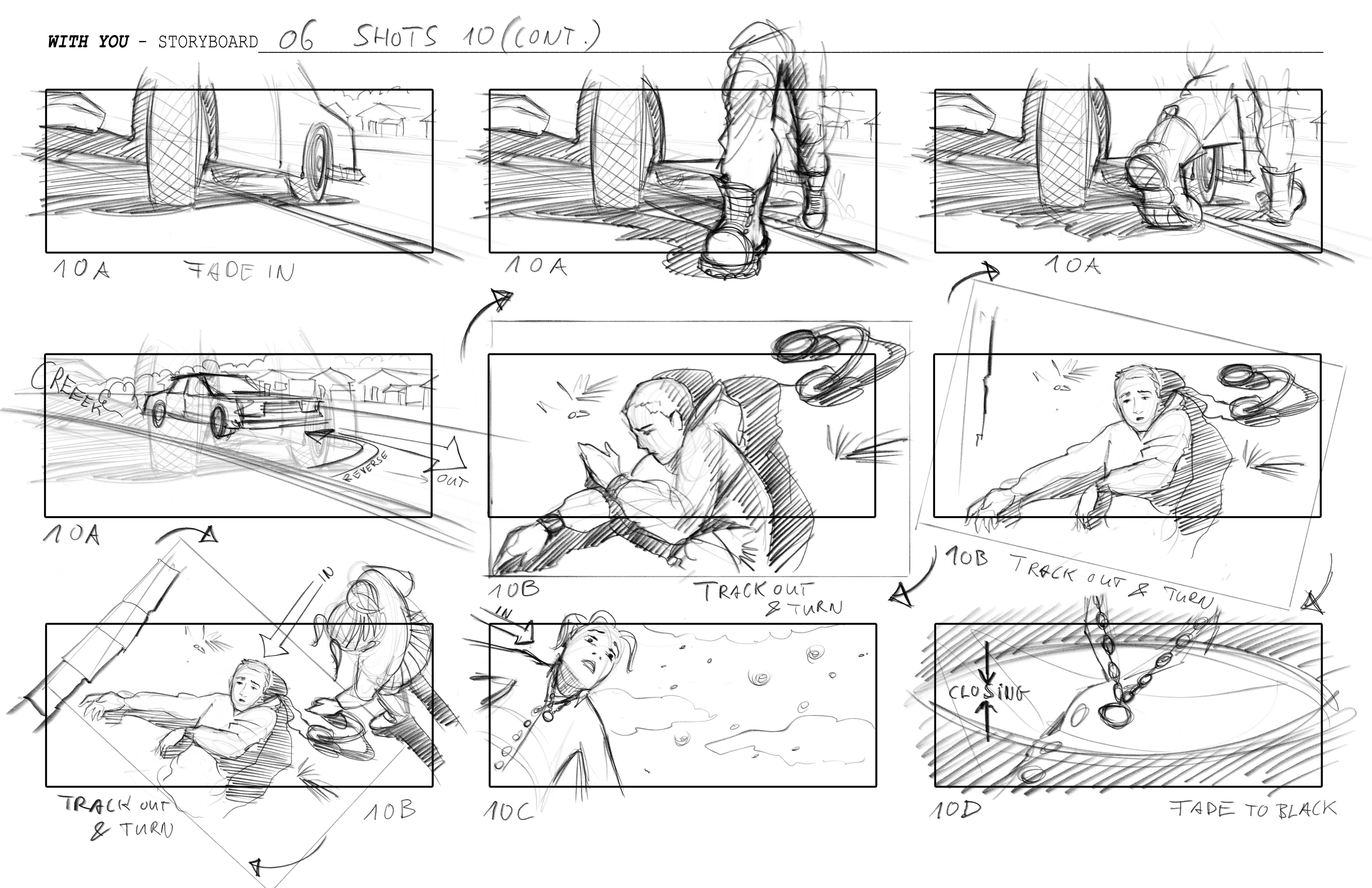 storyboard sheet 06