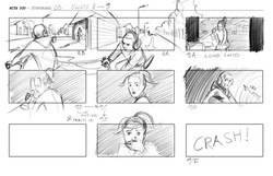 storyboard sheet 05