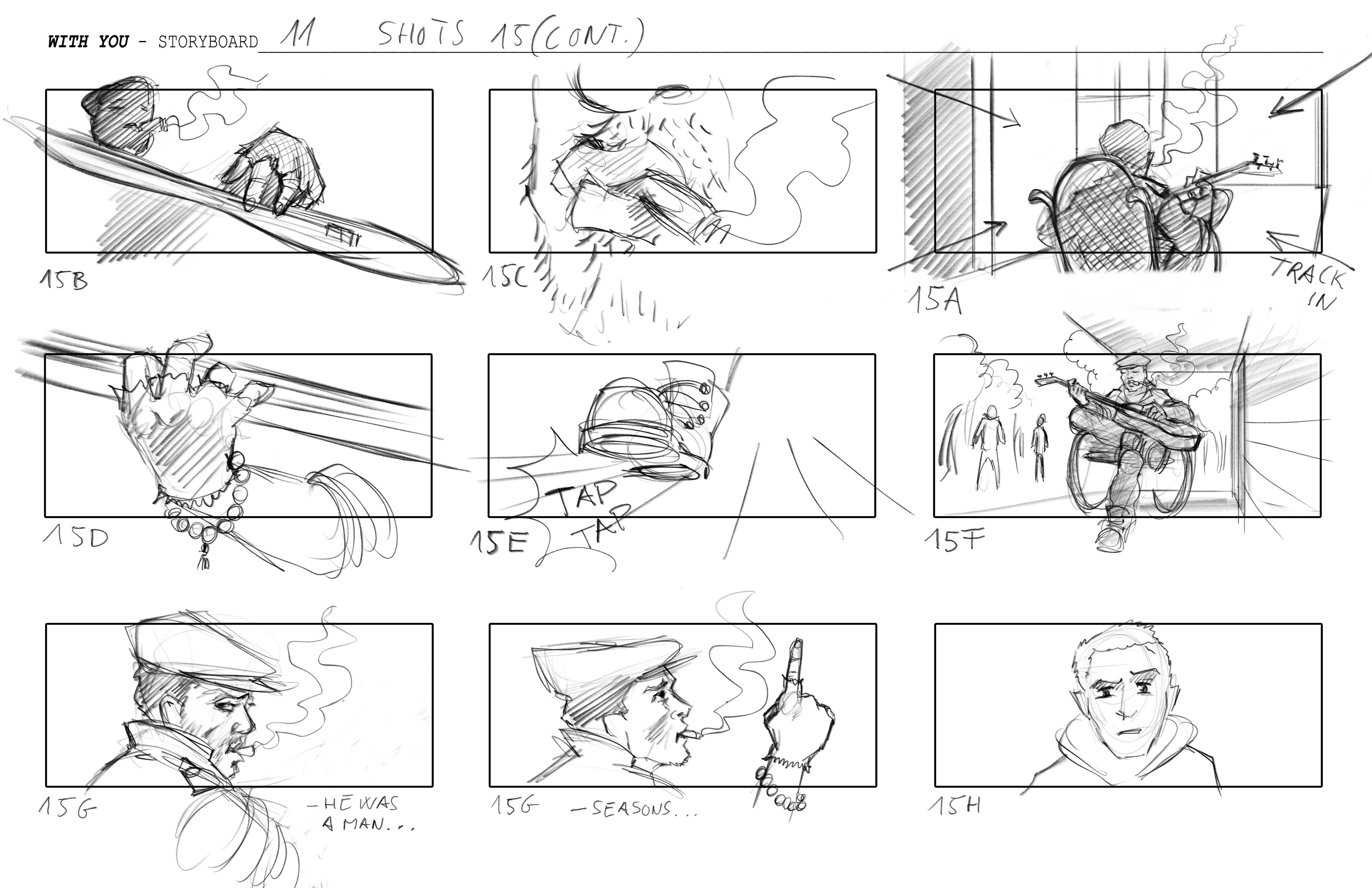 storyboard sheet 11