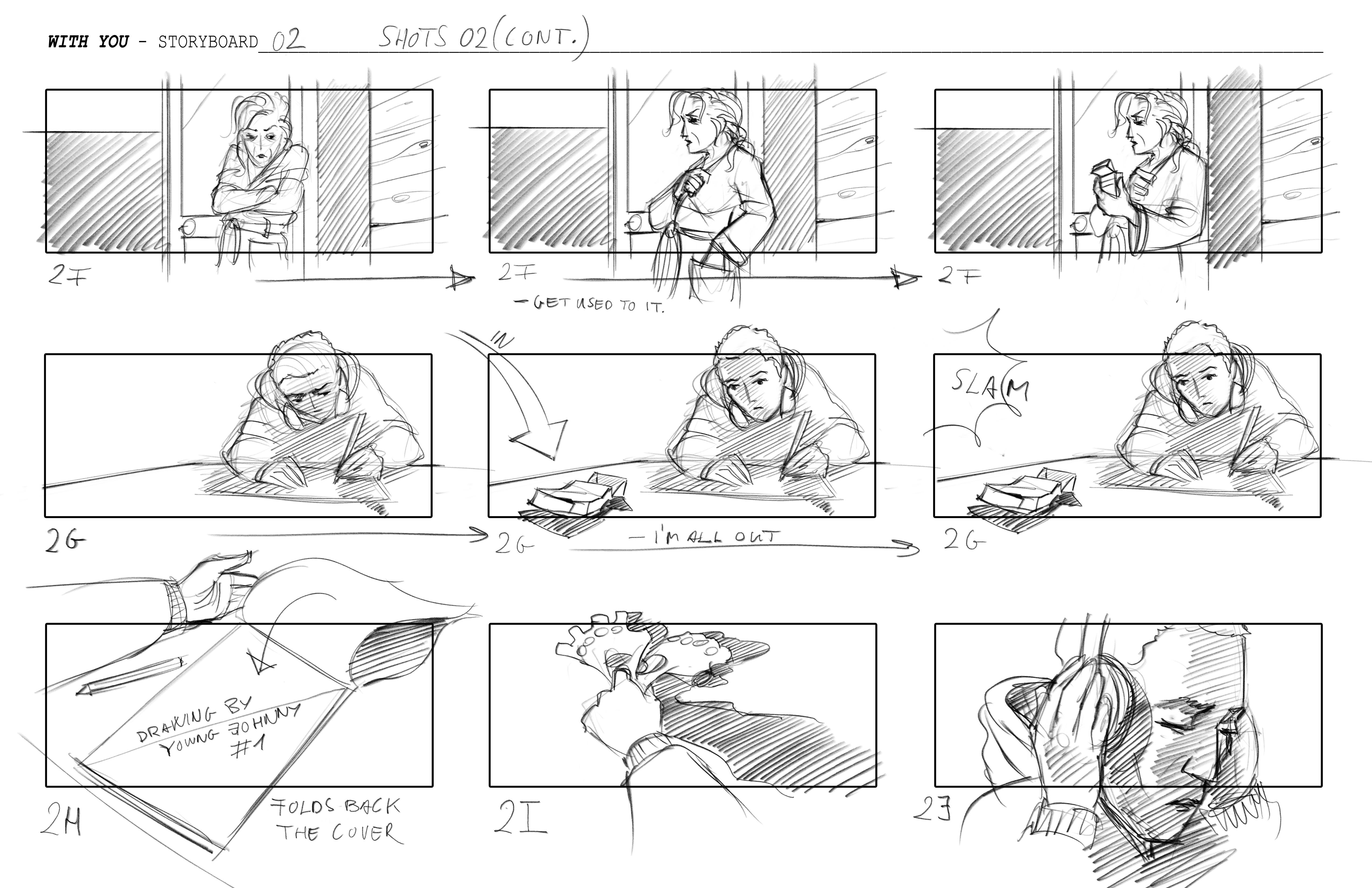 storyboard sheet 02