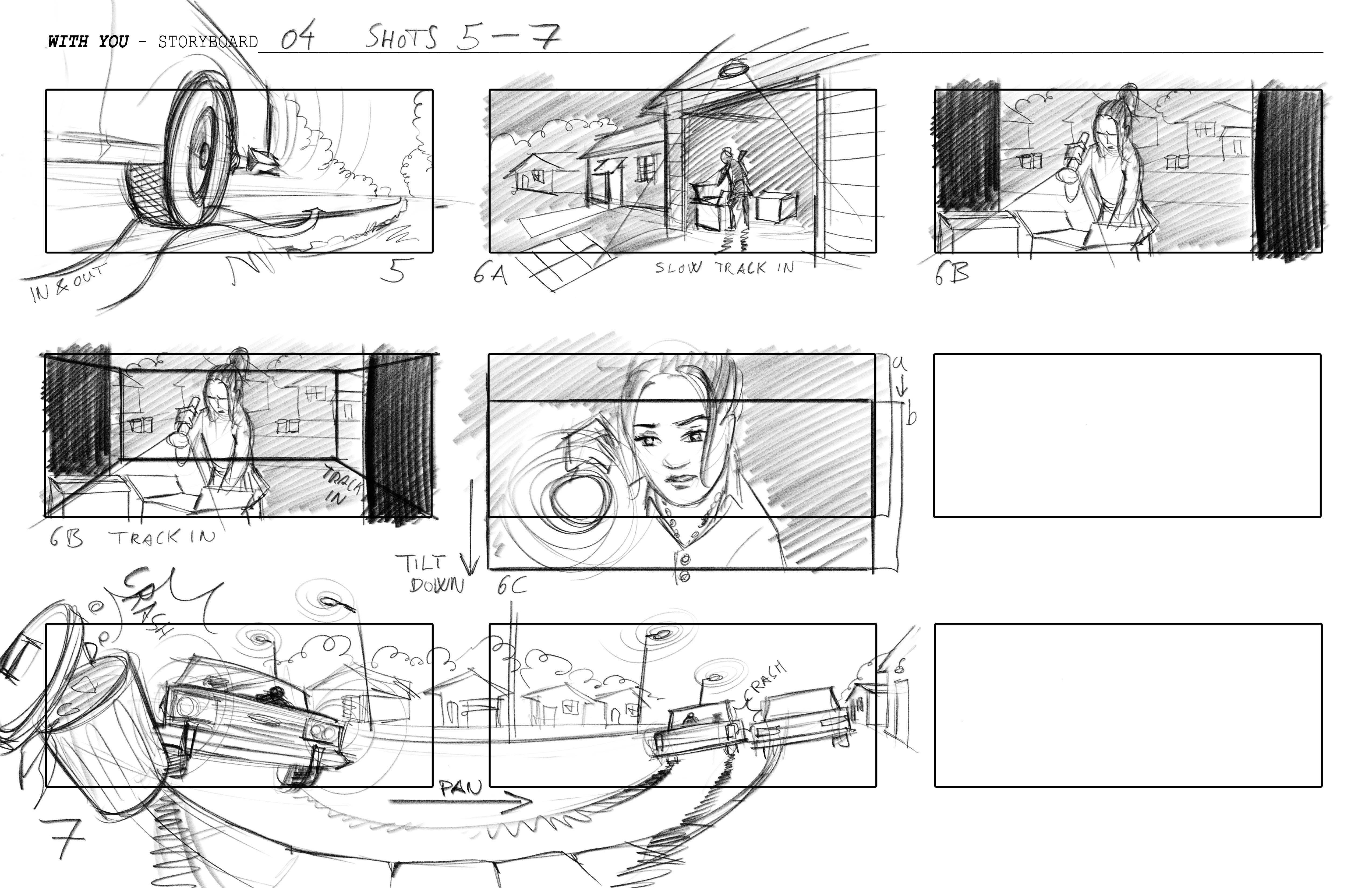 storyboard sheet 04