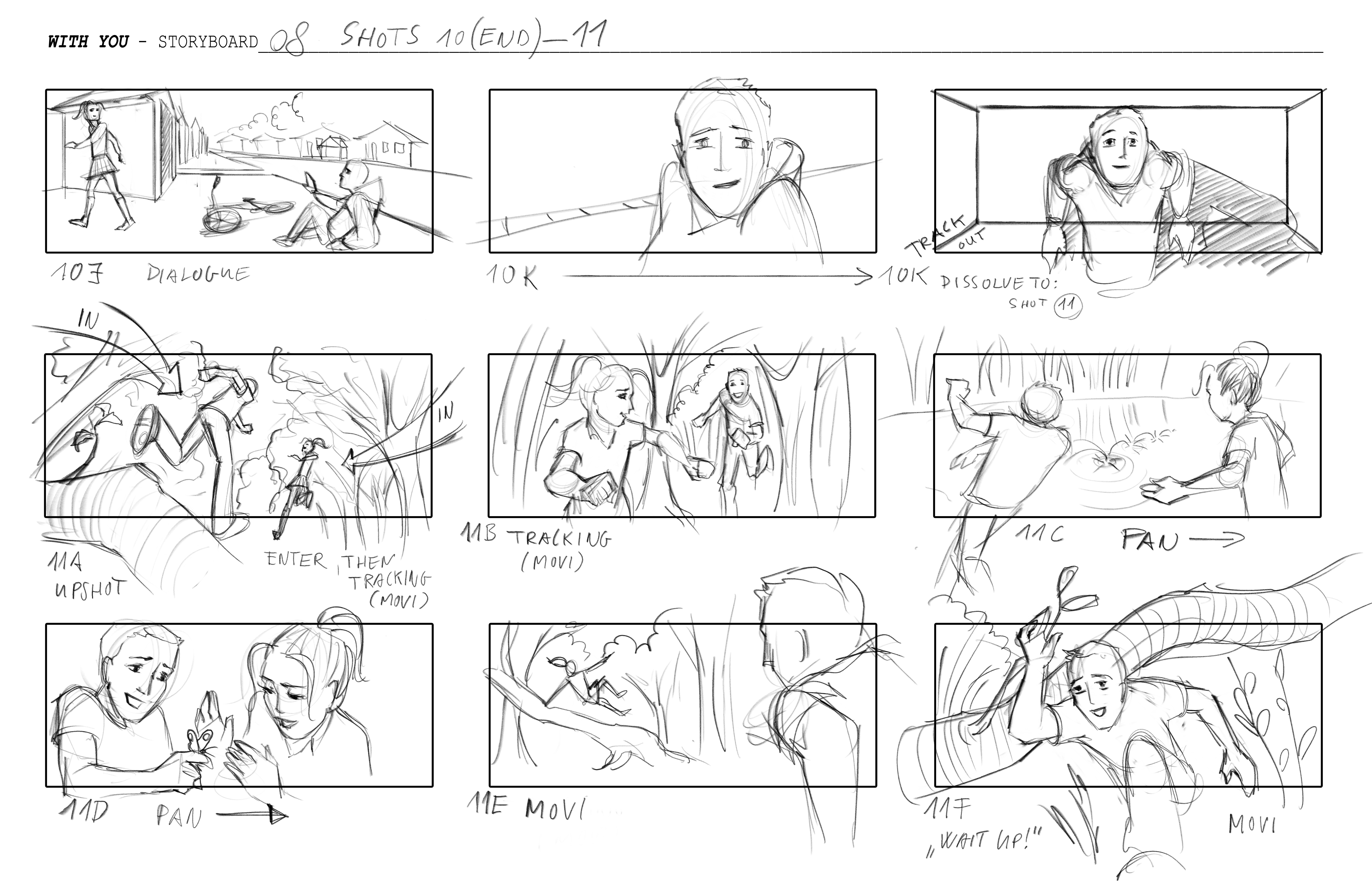 storyboard sheet 08