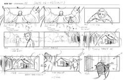 storyboard sheet 10