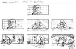 storyboard sheet 01
