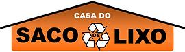 logo csl22.png