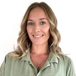 Nicole Brown-Shepherd Dietitian.jpg