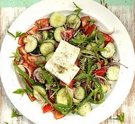 tofu salad lunch vego.png