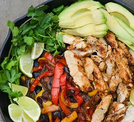 healthy chicken fajitas.png