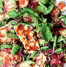 healthy halloumi salad.png