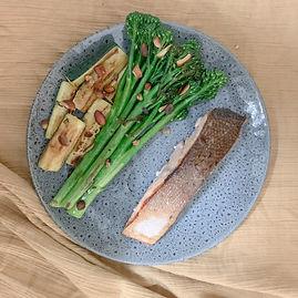 healthy salmon dinner.jpg