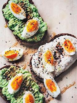 healthy%20breakfast_edited.jpg