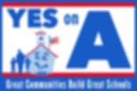 ClovisSD2_TBWB_Logo_RGB.jpg