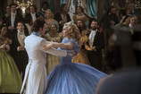 Behind the Glass Slippers: Ch. 9