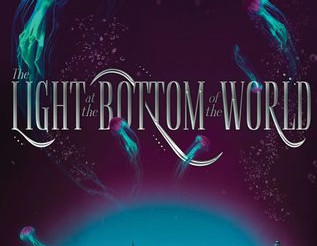 Book Review: The Light at the Bottom of the World