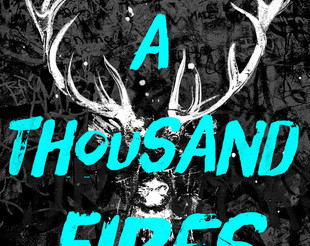 Book Review: A Thousand Fires