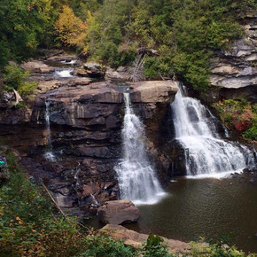 Wild and Wonderful West Virginia: 8 Places to Visit
