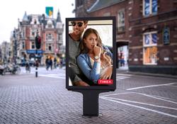 Free-Market-Vertical-Poster-Mockup-For-Advertisement