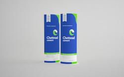 CHETTINADU-CEMENT