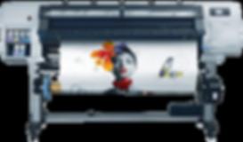 HP-Designjet-L25500-big-1.png