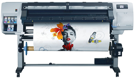 HP-Designjet-L25500-big-1.png