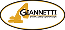 Giannetti Contracting Corporation