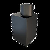 kesson-model-02_edited.png