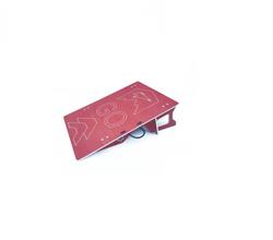 Portable ramp GO Byclex