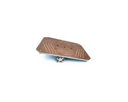 Byclex balance board