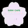 sakura_logo_edited .png