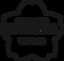 taunus_logo_v2.png