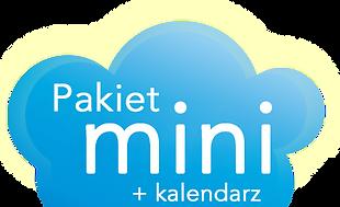 pakiet2.png
