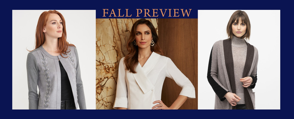 fall preview barney fb cover photo small