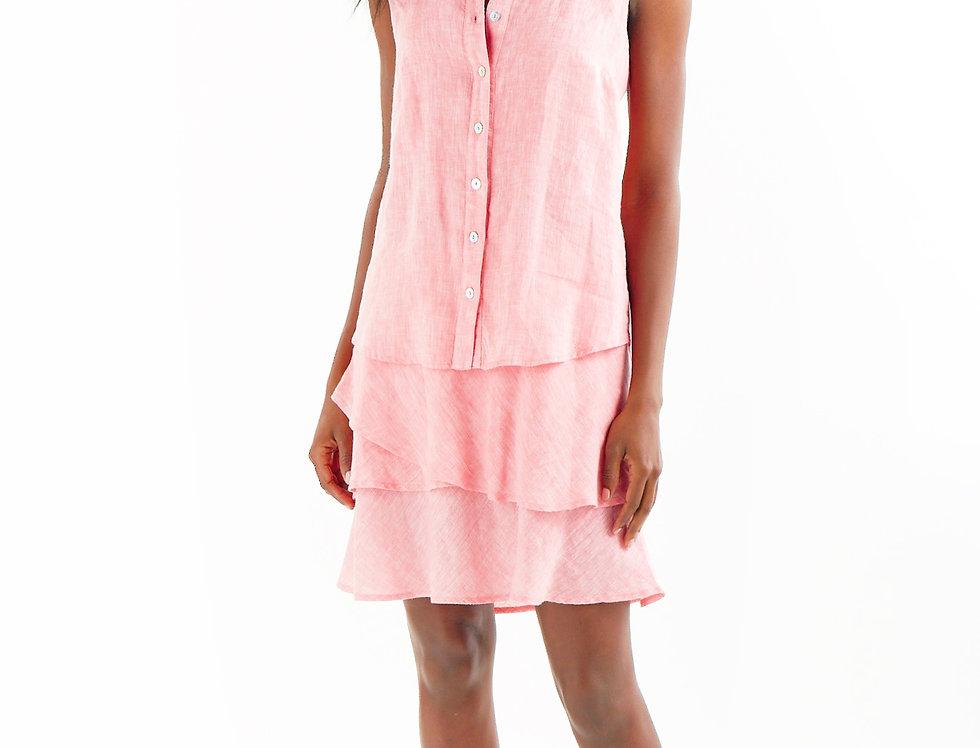 Finley Jasmine Dress