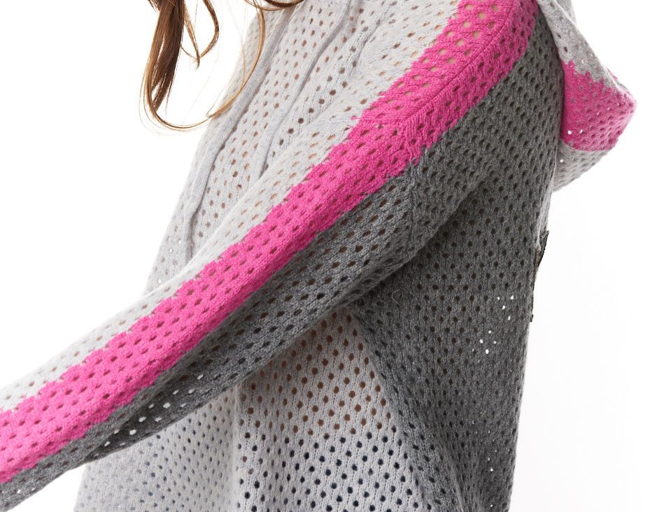 Lisa Todd Freedom Sweater
