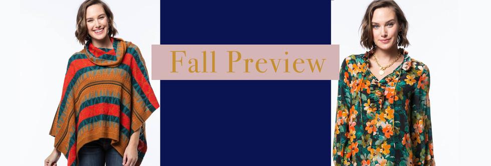 fall 2020 fb cover photo barney crop04.j
