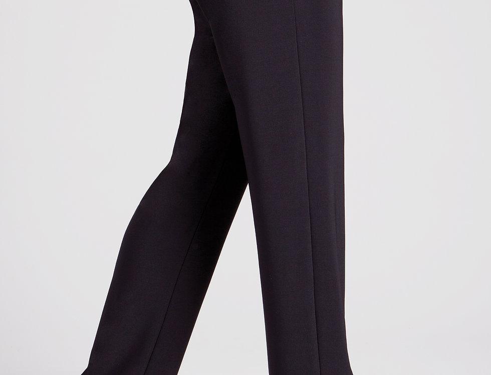 Sympli Essential Pant