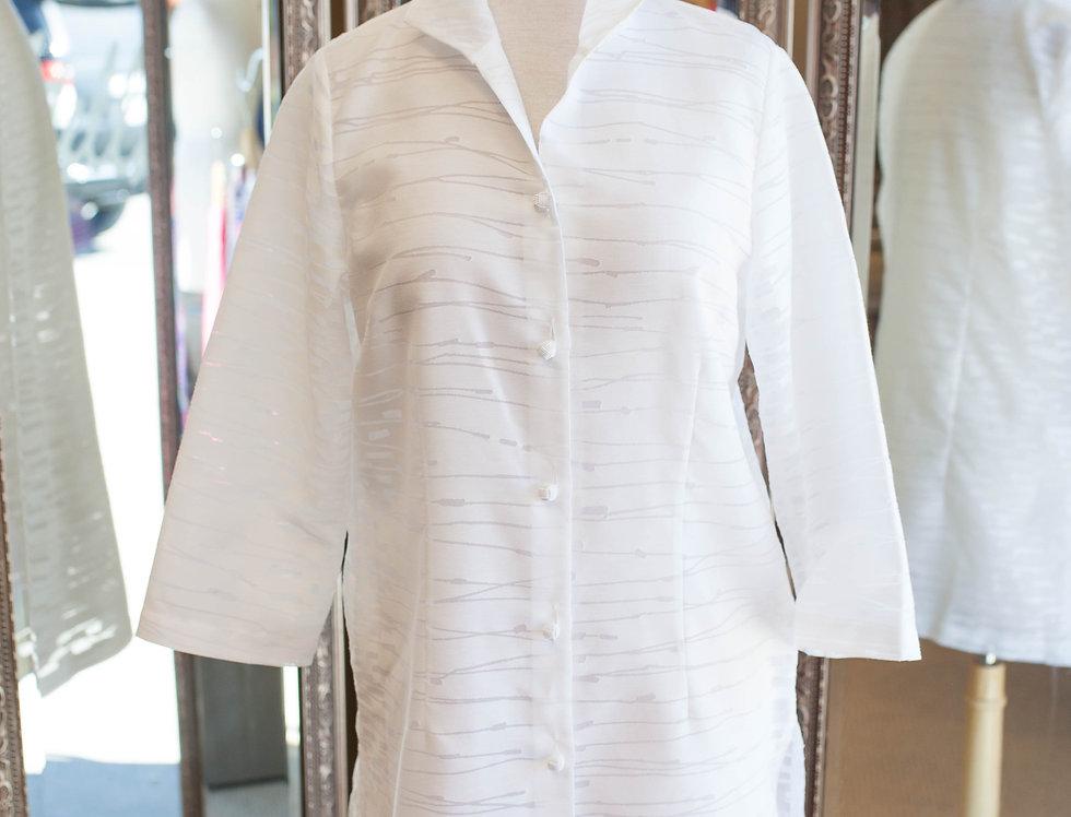 Connie Roberson Rita Wave Jacket