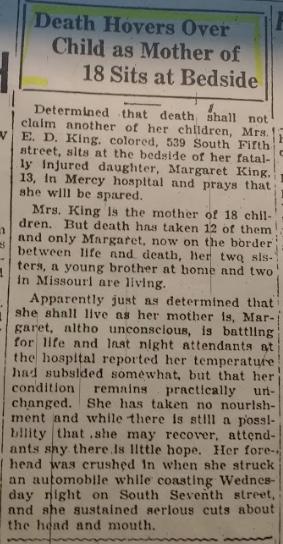 Ida-King-mother-of-18-bedside-death-hovers-over-child
