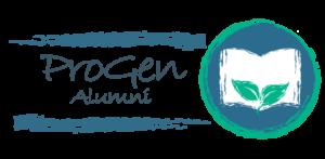 ProGen2020_Alumni.png