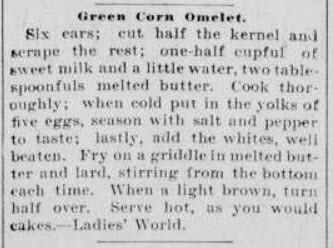 Green-corn-omelet
