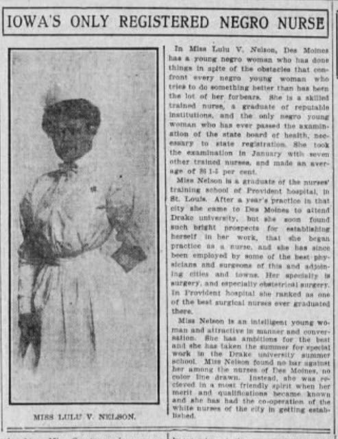 Lulu-V-Nelson-negro-nurse